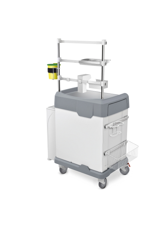 328065_1 icu trolley