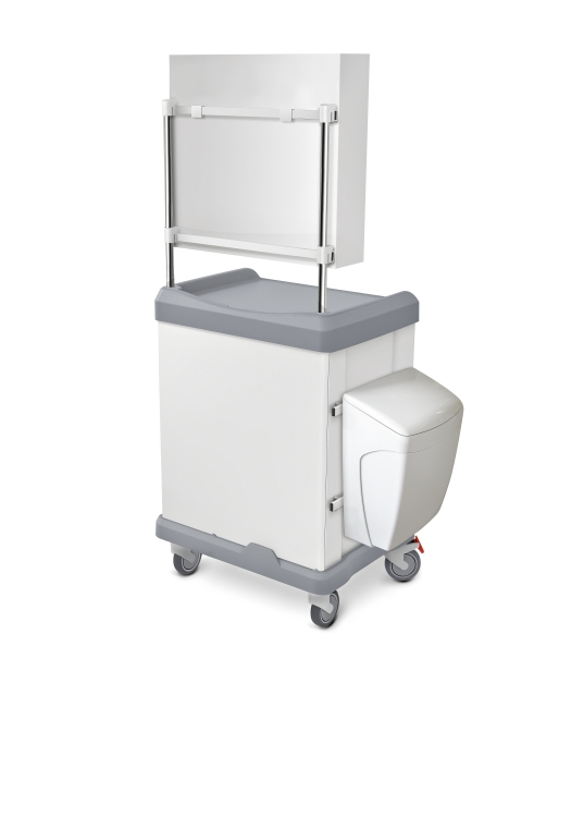 328360_1 sutures trolley