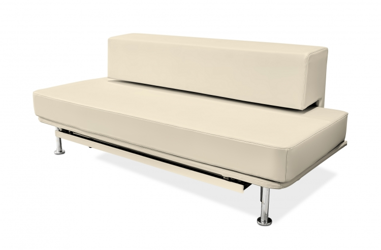 sofa bed for hospital closed DB99146