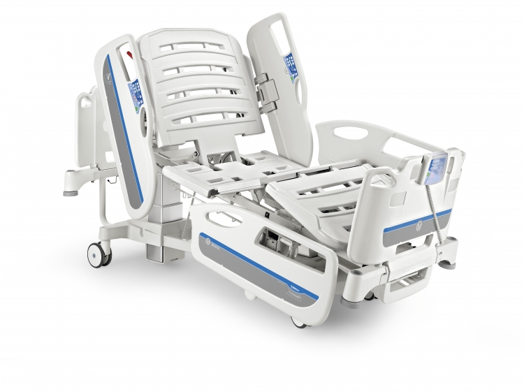 346900Q electric bed healthcare